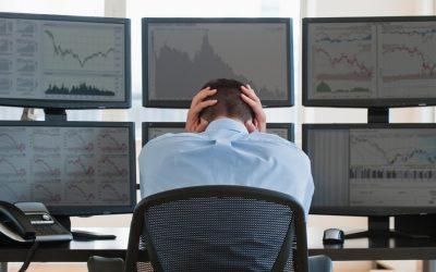 Como superar los patrones de autosabotaje en el trading