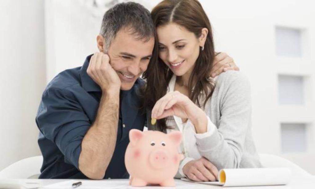 Finanzas en pareja, ¿fuente de problemas?